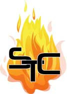 STC-CHAUFFAGE - logo mini